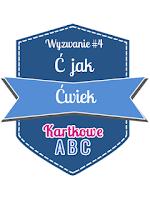 kartkoweabc.blogspot.com/2016/02/c-jak-cwiek.html