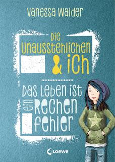 https://www.loewe-verlag.de/titel-1-1/die_unausstehlichen_und_ich_das_leben_ist_ein_rechenfehler-9165/