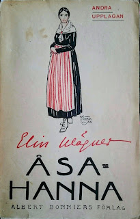 Bildresultat för Åsa-Hanna Rune Liljenrud