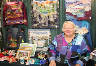 California Craft Shows