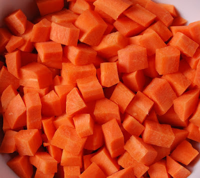 carrots-foods-boost-immunity-quickly
