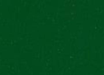 Sparkling Green QS 3035