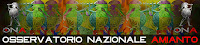 http://osservatorioamianto.jimdo.com/