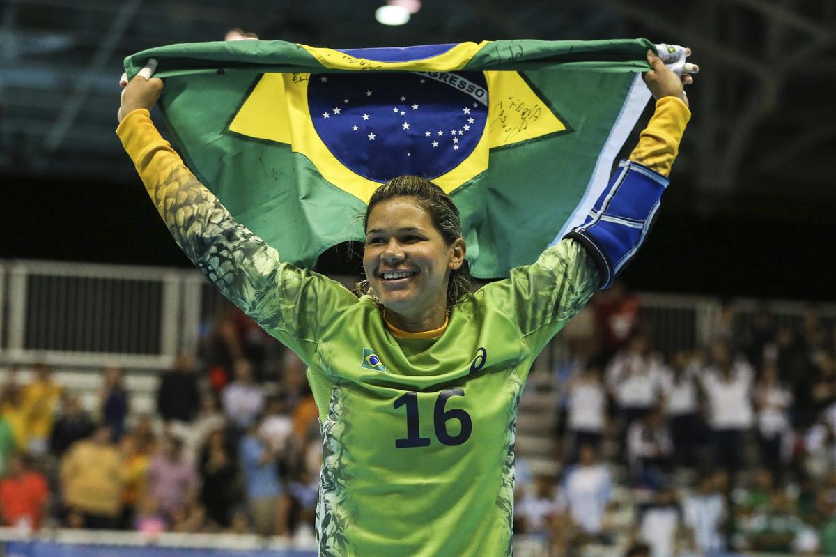 8e339c905a Balanço da primeira semana dos Jogos do Rio 2016  A Olimpíada com ...