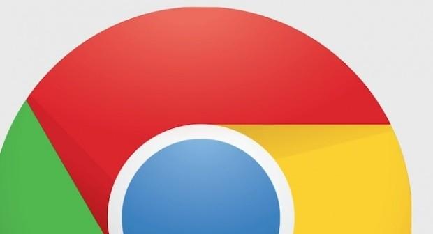8 نصائح رائعة من غوغل كروم يجب على جميع المستخدمين معرفتها