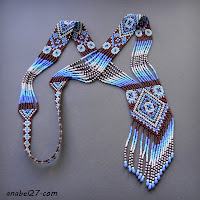 купить гердан гайтан россия украина подарок девушке