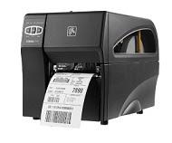 Driver Impresora Zebra ZM400 Gratis