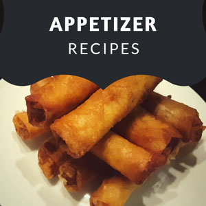 https://www.jeepneyrecipes.com/p/appetizers.html