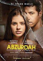 Abzurdah<br><span class='font12 dBlock'><i>(Abzurdah)</i></span>