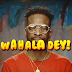 9ice - Wahala Dey | Watch And Download Music