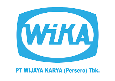 profil singkat PT Wijaya Karya WIKA