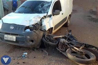 http://vnoticia.com.br/noticia/1725-motociclista-gravemente-ferido-em-colisao-frontal-na-praia-do-sossego