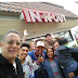 Tom Hanks Christmas treat to Strangers at In-N-Out gone viral
