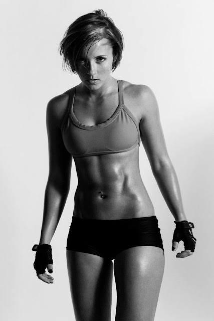 what-a-fitness-girl