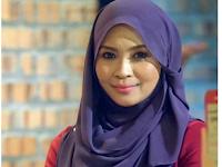 Perjalanan Karir Siti Nordiana: Penyanyi Asal Malaysia