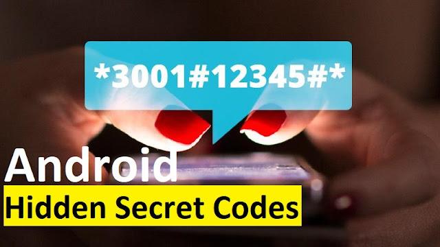 507137 secret smartphone codes