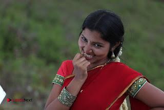 Arasakulam Tamil Movie Stills  0032.jpg