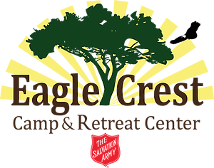 Map to Eagle Crest Camp & Retreat Center