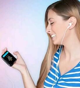 aplikasi karaoke Android paling populer