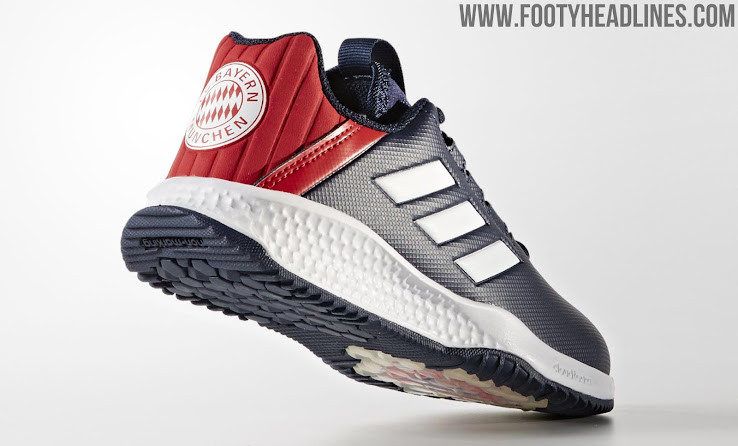 adidas munich scarpe