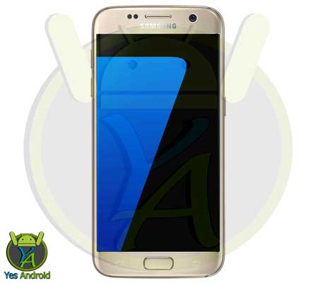 G930KKKU1APH4 Android 6.0.1 Galaxy S7 SM-G930K