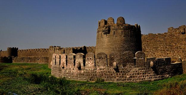 bahmani sultanate 1347 1527 and its socio economic condition