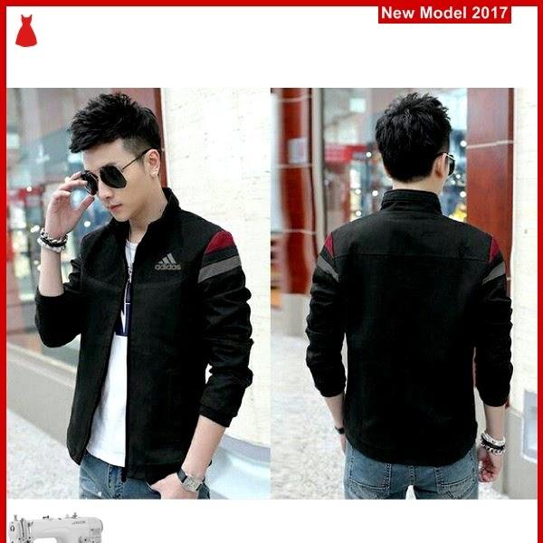 MSF0131 Model Jaket Adidas Dermawan Diadora Man