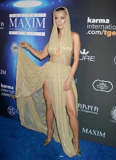 Joanna-Krupa-779+%7E+SexyCelebs.in+Exclusive.jpg