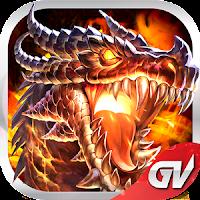 Download Rise Of The Dragon 0.0.2 APK Terbaru 2016