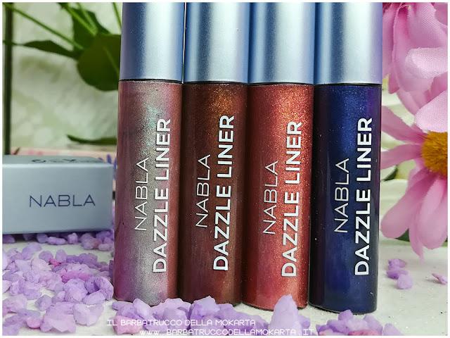 blooming-eyeliner-dazzle