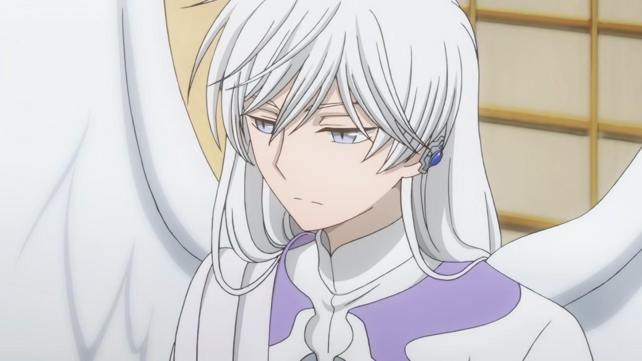 Cardcaptor Sakura: Clear Card-hen Capítulo 1