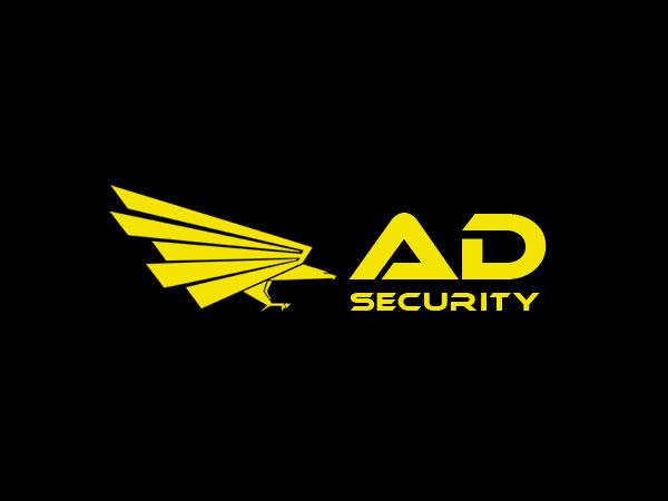 Diseño de Logotipo en Chimbote