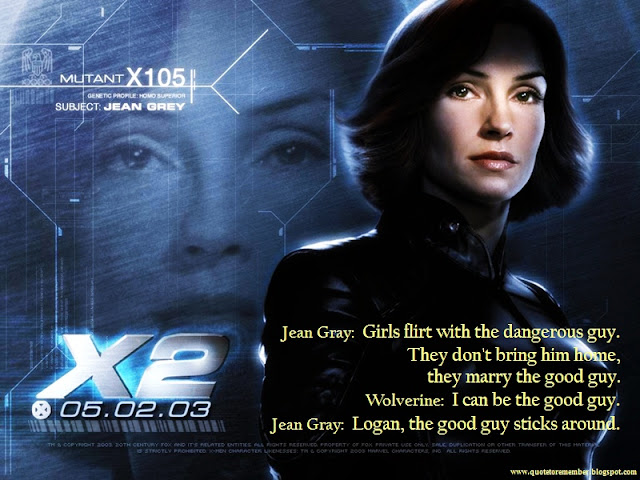 x men quotes - photo #33