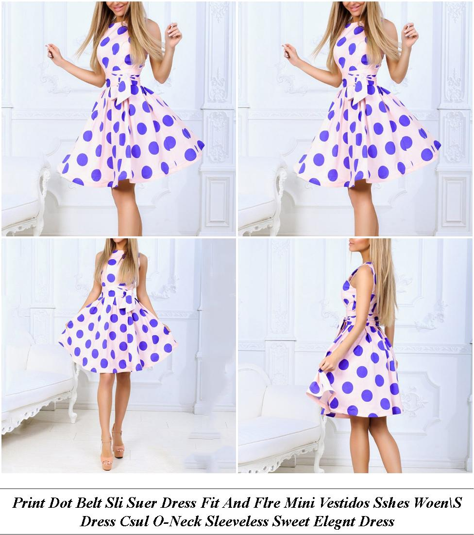 Monsoon Dresses - On Sale - Ross Dress For Less - Cheap Clothes Online