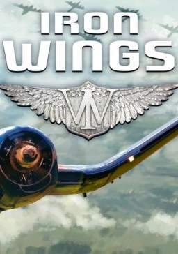 descargar Iron Wings PC Full pc full español 1 link mega.