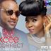 Kcee Feat. Yemi Alade - Correct (Afro Naija) [Download]