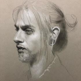 05-Kate-Zambrano-Portrait-Drawings-www-designstack-co