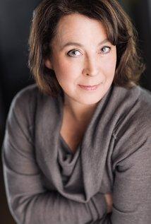 Christine Willes