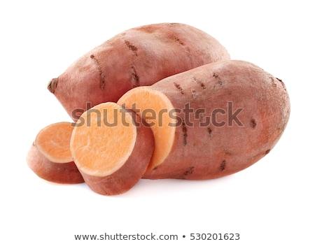 Health Benefits of Sweet Potato - Healthy Life Hunter