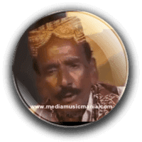 Bhudo Faqeer Sindhi Classical Music Singer