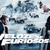 O filme Velozes e Furiosos 8 estréia com a maior bilheteria do ano