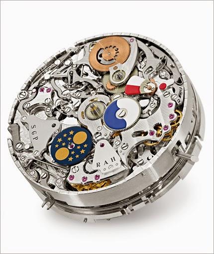 maquina_reloj_Patek_Philippe