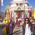 Bhutan Trip by Ankita Malik