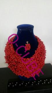 bead design 7-typearls