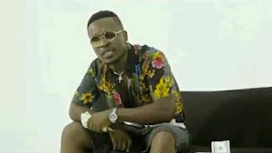 Download Video | Deowizzy ft Lilly - Usela Hela