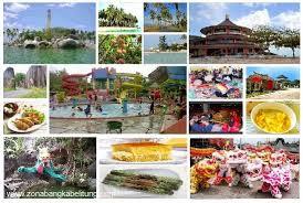 Mau berkunjung ke pulau bangka belitung ? Jangan kuatir, ini dia informasi destinasi wisata bangka belitung yang dapat menjadi referensi.