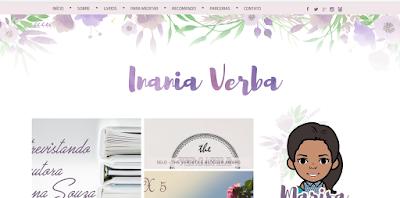 http://www.inaniaverba.com.br/