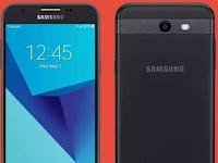 Daftar Smartphone Terbaru Mei 2017