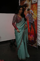 Regina Casandra in Lovely Beautiful saree Stunning Pics ~  Exclusive 18.JPG