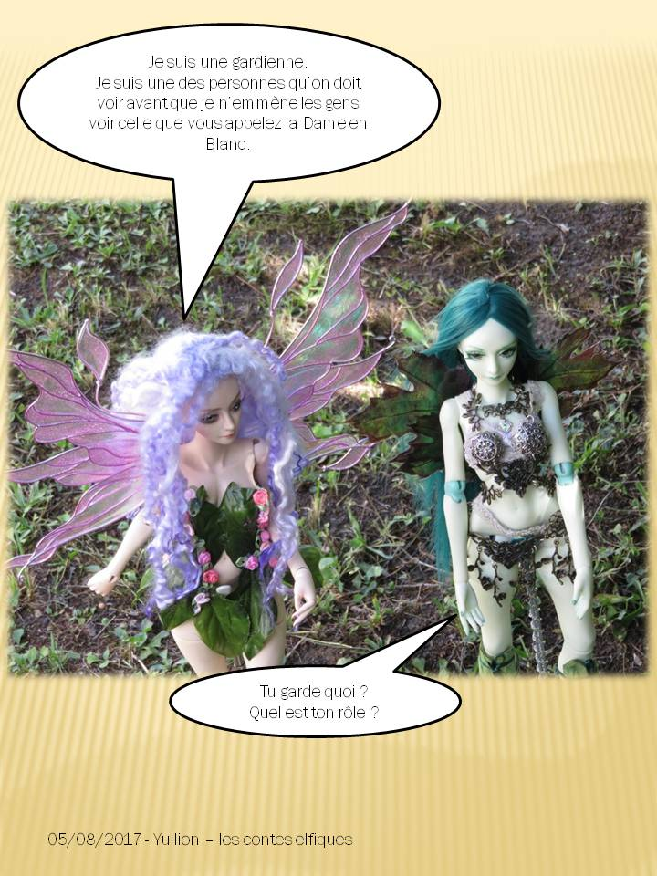 Contes elfik: Yullion&Dragona ep9 p15/abeille charpentiere - Page 15 Diapositive22